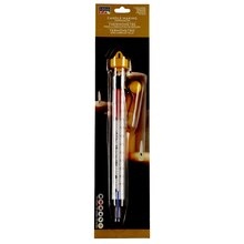 ArtMinds Candle Making, Thermometer